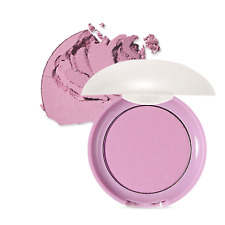 Etude House NEW Color Lovely Cookie Blusher [Lavender Chiffon Cake] 7.2g