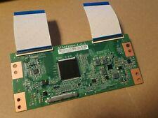 LCD TV T-CON ST5461D04-1-C-1 34291100500511 per HISENSE H49N5700UK