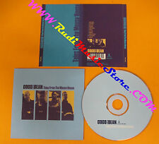 CD COCO AND THE BEAN Tales From The Mouse House 1997 Uk  no lp mc dvd (CS2)