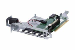 Brand New Genuine Dell PowerEdge R920 930 Riser Board NIC Connector P/N: 8PX9W