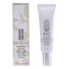 Base de maquillaje fluida Clinique 30142