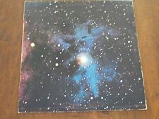 KING CRIMSON - ISLANDS  vinile 1° stampa IT