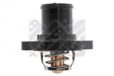 Thermostat, Kühlmittel MAPCO 28415 für CITROËN FIAT LANCIA PEUGEOT