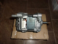 BRAND NEW ASKO WASHER MOTOR PART 8057101, NOT SURE WHICH MODELS THIS WILL FIT
