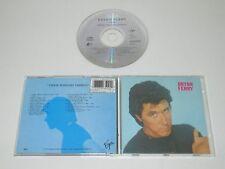 Bryan Ferry / Thèse Foolish Things (Virgin 0777 7 86529 2 2 / Egcd 9) CD Album