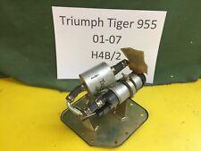 TRIUMPH TIGER 955I FUEL PETROL PUMP SENDER 01 02 03 04 50 06 07 BREAKING
