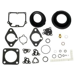 Standard Motor Products 758 Carburetor Kit For 67-80 Cricket GT6 Spitfire