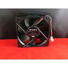 New Sony DC Fan Motor SFF21C  Sony TV Fan Part Exhaust 883586011 / 8-835-860-11