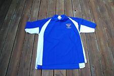 Valencia Tigers Adult XXL Golf/Polo Shirt new