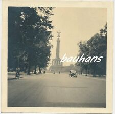 Foto-Berlin   30er Jahre   (Q179)