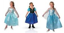 Déguisements 8 ans princesse pour fille