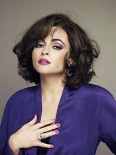 Helena Bonham Carter HOT GLOSSY PHOTO No24