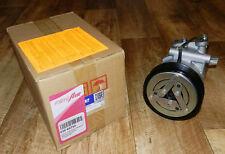 1 x FRIGAIR 920.60750 Klimakompressor CITROËN FIAT FORD PEUGEOT