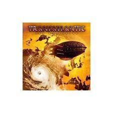 Transatlantic - Whirlwind-Limited [New CD] Germany - Import