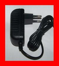 * * mains charger charger for roland e-16 e-200 12v keyboard