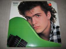 DWEEZIL ZAPPA Havin' A Bad Day RARE SEALED New Vinyl LP 1986 BFV-41581 No Frank