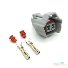 Connector Injectors Nippon Denso 6189-0039 for Subaru Mazda Toyota Nissan