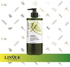 Matrix Biolage Cleansing Conditioner for Coarse Hair 500 mL Paraben Free