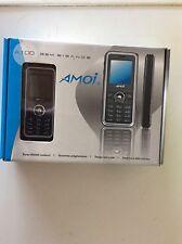 Téléphone portable A100 gsm
