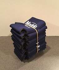 Individual Modelo Especial Beer Koozie Coozie Cerveza Mexican Soda Insulator