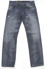 Esprit Herren Jeans W32 L34 Modell Rock Loose Fit 33-34 Zustand Wie Neu