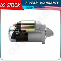 For Jeep Starter Grand Cherokee 4.7L 1999 2000 2001 2002 SMT0107 113618 10 Teeth