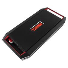 DS18 GEN-X900.4 FULL RANGE CLASS AB 4 CHANNEL AMPLIFIER 900 WATTS