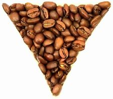 Bolivian Cafe de La Frontera Organic Medium Roast Whole Coffee Beans Premium