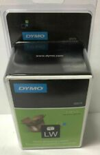 "Dymo White Shipping Labels 2 1/8"" x 4"" 30573"
