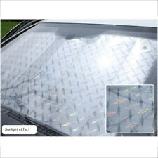 Car Sun Shade Cover Front Rear Window Protector Car Interior Accessories