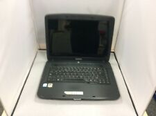 eMachines E510 Laptop ***** FAULTY FOR SPARES OR REPAIR *****