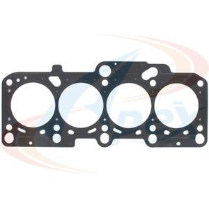Engine Cylinder Head Gasket Apex Automobile Parts AHG907