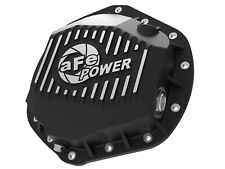 AFE Filters 46-71060B Pro Series Differential Cover