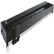 IBM 4247 Ultra Capacity Printer Black Ribbon 1053685 [IBM12441]