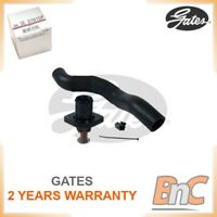 # GENUINE GATES HEAVY DUTY COOLANT THERMOSTAT SET FOR CITROEN PEUGEOT