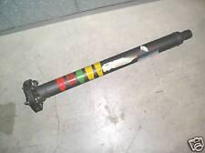 Mercedes Driveline shaft propeller 124-410-32-01 new OE