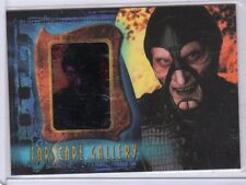 Farscape G6  Gallery card