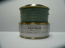 USED DAIWA SPINNING REEL PART - Tierra 3500 - Spool Assembly #C