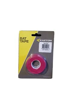 Easton Bat Tape -PINK