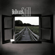 Still 2008 by Bodeans -ExLibrary