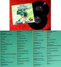 2LP Cliff Carpenter: Die besten deutschen Schlager (Hansa 87 591 XLT) D 1973