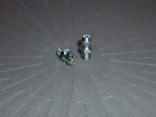 10 Schmiernippel M6x1 Fettnippel Kegelnippel Industriequalität aus Deutschland