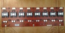 T Con 320WSC4LV1.1 + Placa Inverter PCB2737 A06-126731