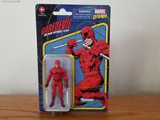 """Marvel Legends Daredevil 3.75"""" Action Figure"""
