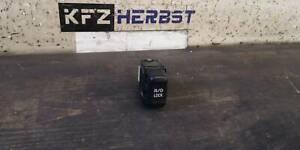 Schalter Allrad Allradschaltung Mitsubishi L200 KA KB 3X09A 228553