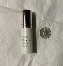 Revive Intense Complete Anti-aging Eye Serum/3ml