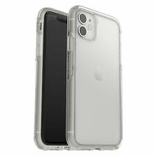 Otterbox Symmetry Series Case for iPhone 11 - Clear