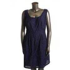 Nine West Knee-Length Dresses