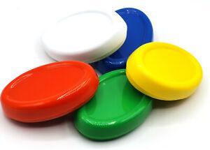 Magnetnadelkissen in verschiedenen Farben
