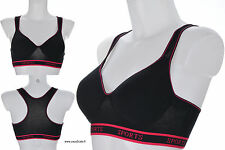 Soutien gorge Brassière Sport Fitness Running yoga stretching Pilates 95C